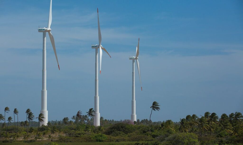 Estudo aponta que retomada econômica do Brasil passa pela questão ambiental