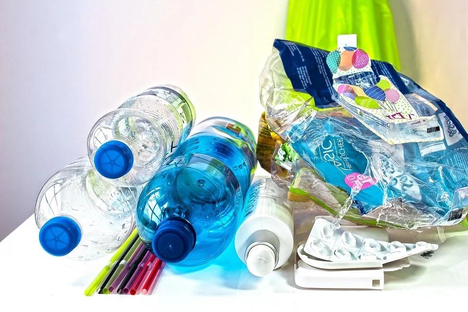 Sema e Fepam assinam Termo de Compromisso para logística reversa de embalagens